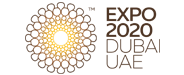 Expo 2020 Delivery Authority